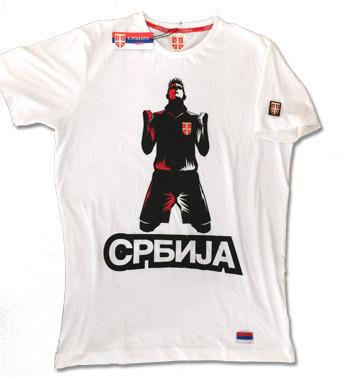38de2f59956 FAS T shirt Russia 2018 -